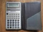 CASIO Scientific fx-330 stari kalkulator