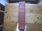 CASSELL`S FRENCH-ENGLICH ENGLICH-FRENCH DICTIONARY