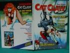CAT CLAW  album br.9 -OLUČARKA ,Bane Kerac