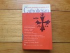 CATHOLICISM NA ENGLESKOM