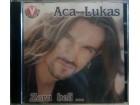 CD: ACA LUKAS - ZORA BELI...