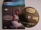 CD Aleksandra Radovic `Dommino`