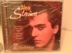 CD- Alen Slavica - Zlatna Kolekcija