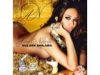 CD Ana Nikolic `Milion dolara`