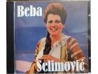CD: BEBA SELIMOVIĆ - BEBA SELIMOVIĆ