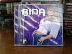 CD- Bina- K`o šampanjac