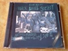CD Black Label Society - Alcohol Fueled Brewtality, 2CD