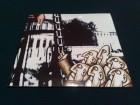 CD, Blank Disc (Zrenjanin), Blank Disc XI