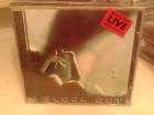 CD - Block Out  – Između Dva Zla 1 (Live)