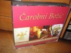 CD - CAROBNI BOZIC - 4CD