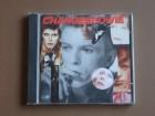 CD - DAVID BOWIE  - CHANGESBOWIE