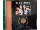 CD: DING DONG - SOUTH SIDE
