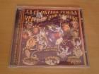 CD- Da Se Okreće Zemlja Prestat` Nikad Neće
