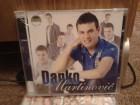 CD-Darko Martinović - Evo Evo / Novo u foliji