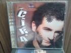 CD- Dejan Ćirković - Ćira