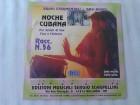 CD EDICIJA MUZIKE ..SERGIO SCARPELINI