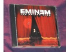 CD EMINEM - The Eminem Show (VG+)