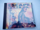 CD Escape from L.A.