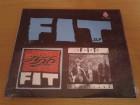 CD -  Fit  – Uz Rijeku...Daj Mi Ruku