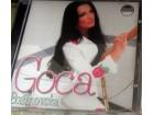 CD: GOCA BOŽINOVSKA - PUT POD NOGE