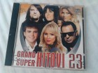 CD GRAND SUPER HITOVI..2009