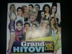 CD-Grand Hitovi