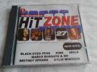 CD HIT ZONA..SUPER HITOVI