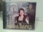 CD-  Hafa Karić - Solista