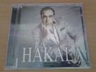 CD-  Hakala – Hakala