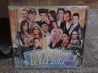 CD-Hitovi leta 2013. / Novo u foliji