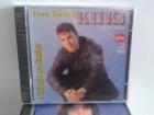CD - Ivan Kukolj Kuki I Južni Vetar – Sećanje Na Eminu