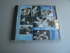 CD - Jazz a cinecitta. Musica jazz