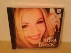 CD-  Jelena Broćić – Vraćam Ti Se Majko