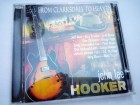 CD John Lee Hooker - From Clarksdale to Heaven
