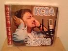 CD -  Keba – Keba 2000