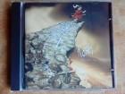 CD: Korn - Follow the leader