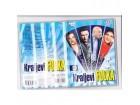 CD-Kraljevi folka-Aca, Šako, Džej i Ljuba