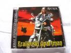 CD Kraljevski Apartman - Rocker