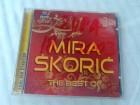 CD MIRA ŠKORIĆ DUPLI CD 2009