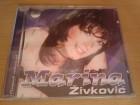 CD -  Marina Živković – Igraj Nek` Je Veselo