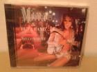 CD- Mina & Futa Band – No Comment