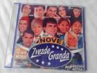 CD NOVE ZVEZDE GRANDA 2007