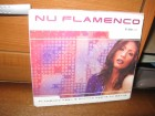 CD - NU FLAMENCO