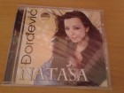 CD - Nataša Đorđević - Pijem Pijem
