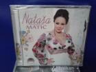 CD-Nataša Matić-Mezimica/ Novo u foliji