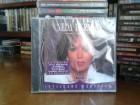 CD-  Neda Ukraden - Zvijezde zauvijek