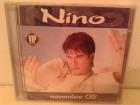CD- Nino - Novembar 05