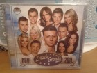 CD- Nove Zvezde Granda 2011. / Novo