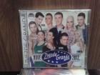 CD-Nove zvezde Granda 2012. / Novo u foliji