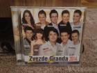 CD-Nove zvezde Granda 2014. / Novo u foliji